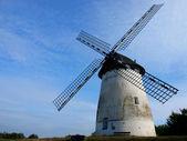 Old Mill — Foto de Stock