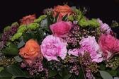 Blumenstrauß — Stock Photo