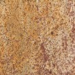 Grunge texture of rusty surface — Stock Photo