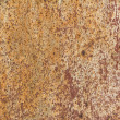 Grunge texture of rusty surface - Photo