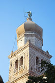Cathedral of Virgin Mary's Assumption. Town of Krk, on the islan — Foto Stock
