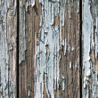 Wooden texture plank background — Stock Photo