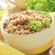 Buckwheat — Stock Photo #18850473