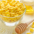 Cornflakes — Stock Photo #18857171