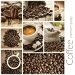 Coffee — Stock Photo #18912847