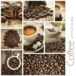 Coffee — Stock Photo #18912847