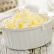 Margarine — Stock Photo