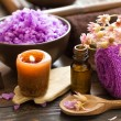 Spa set — Stock Photo #21608857