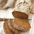 Fresh bread — Photo