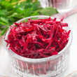 Beetroot — Stock Photo #23078992