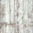 Wooden background — Stock Photo #25433809
