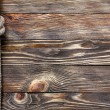 Wood texture — Stock Photo #30402339