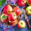 Apples — Stock Photo #32738033