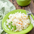 Sauerkraut — Stock Photo #38611121