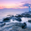 Lighthouse — Stock Photo #38612287