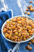Raisins — Foto Stock