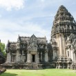 Phimai Historical Park — Stock Photo #18422183