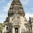 Phimai Historical Park — Stock Photo #18563981