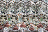 Wat Arun Bangkok — Stock Photo
