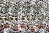 Wat Arun Bangkok — Stock Photo