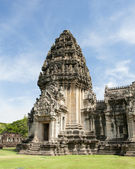 Phimai Historical Park — Stock Photo