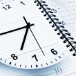 Time management — Stock Photo #12541400