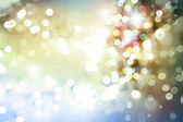 Sternenhimmel hintergrund — Stockfoto
