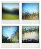 Textured surface — Stock Photo