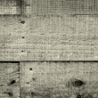 Stock Photo: Wooden boards