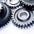 Cogs — Stock Photo #20789261