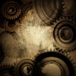 Gears — Stock Photo #22480953