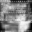 Film strips — Stock Photo #23462818