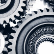 Cogs — Stock Photo #24179991