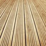 Floor boards — Stock Photo #27329245