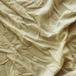 Fabric — Stock Photo #27978663