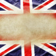 Union Jack — Stock Photo #32174167