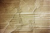 紙のテクスチャ — ストック写真
