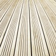 Stock Photo: Floor boards