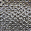 Carpet — Stock Photo #34914285
