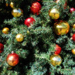 Baubles — Stockfoto #38275109