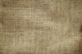 Hessian — Stock Photo
