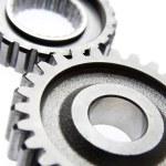 ������, ������: Gears