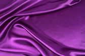 Silk fabric — Foto de Stock