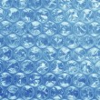 Bubble wrap — Stock Photo