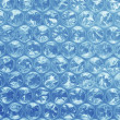 Bubble wrap — Stock Photo #41526597