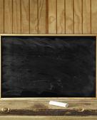 黒板 — ストック写真