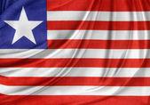 Bandeira — Fotografia Stock