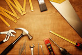 Tools — Stok fotoğraf