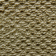 Carpet — Stock Photo #49398423