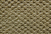 Carpet — Foto Stock